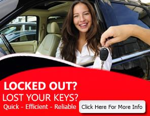 Locksmith Sherman Oaks, CA | 818-661-1163 | Locksmith Service